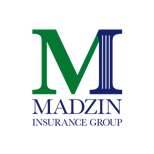 Madzin Logo Circle.png