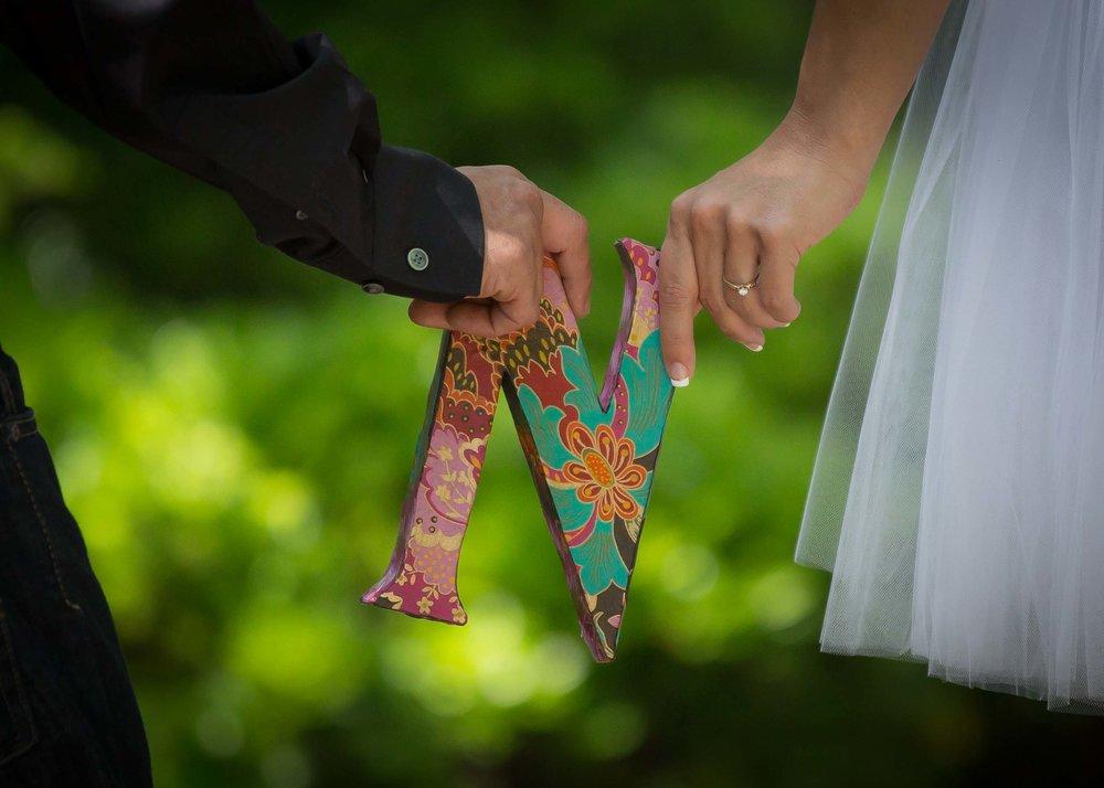 Engagements145.jpg