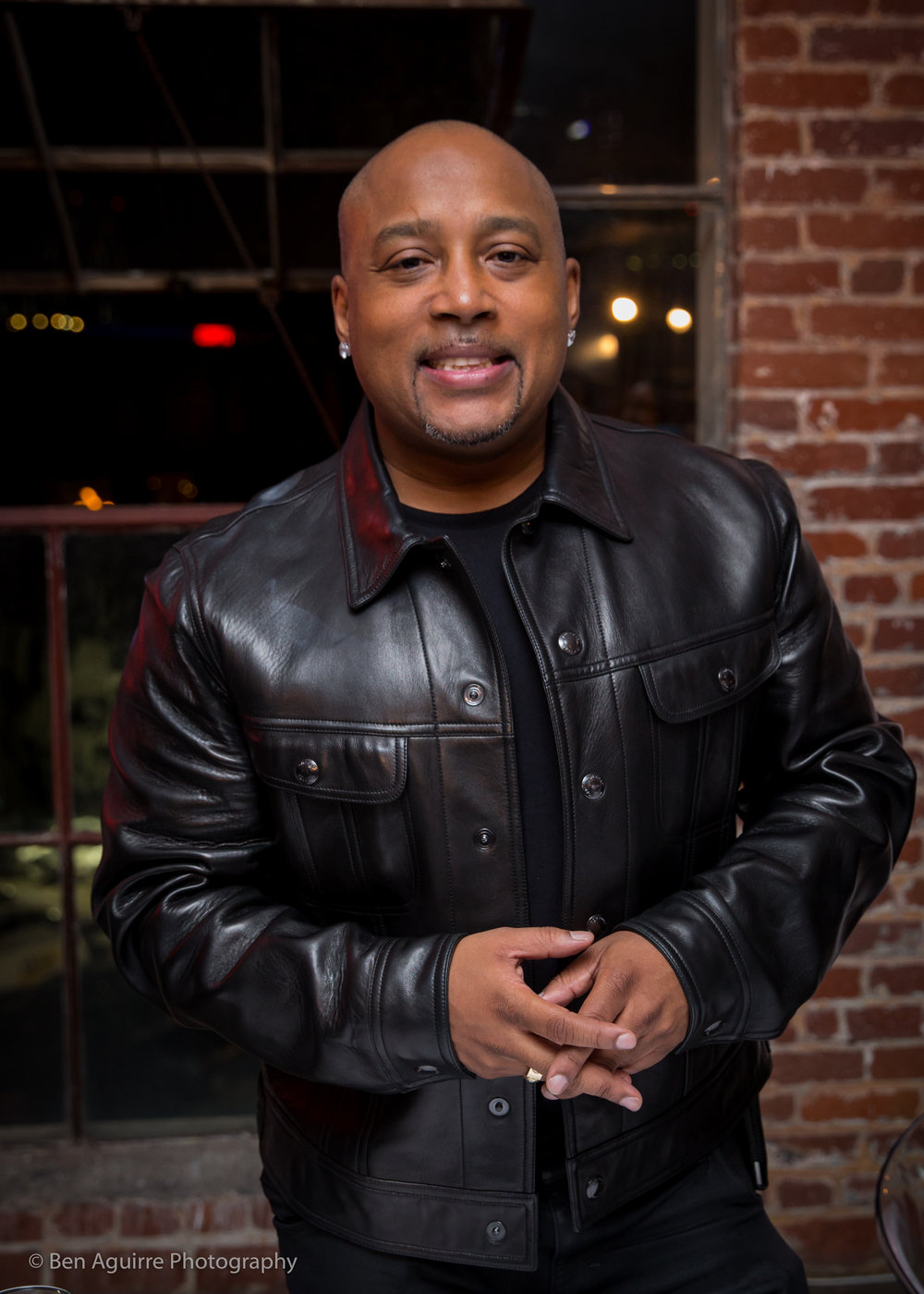 "Sharktank ""Shark"" daymond johns"