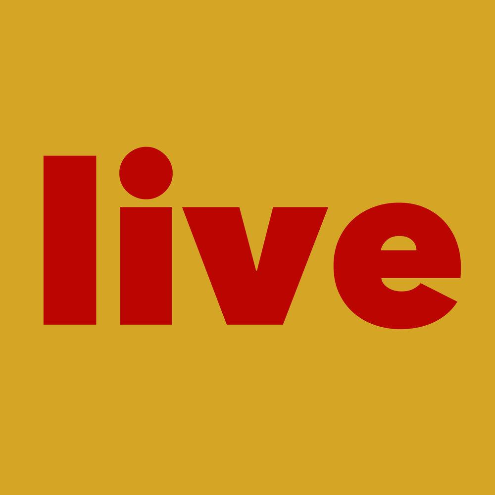 Logo-Live2018.jpg