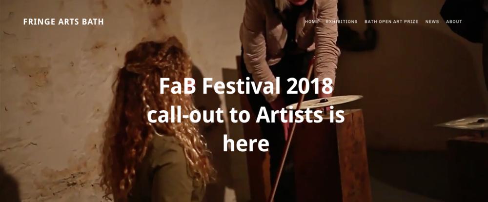 FaB-website-Screen-Shot-2017-12-31.png