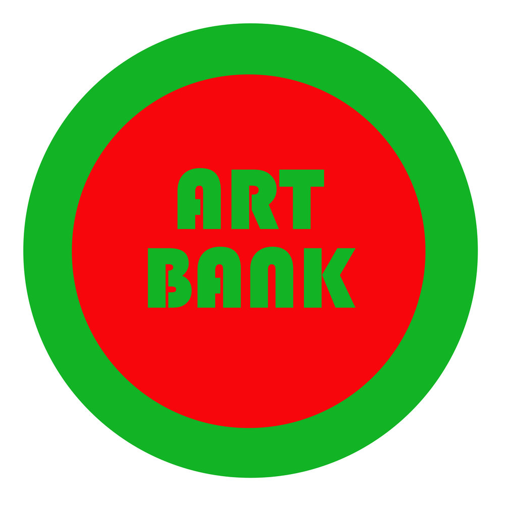 AB logo.jpg