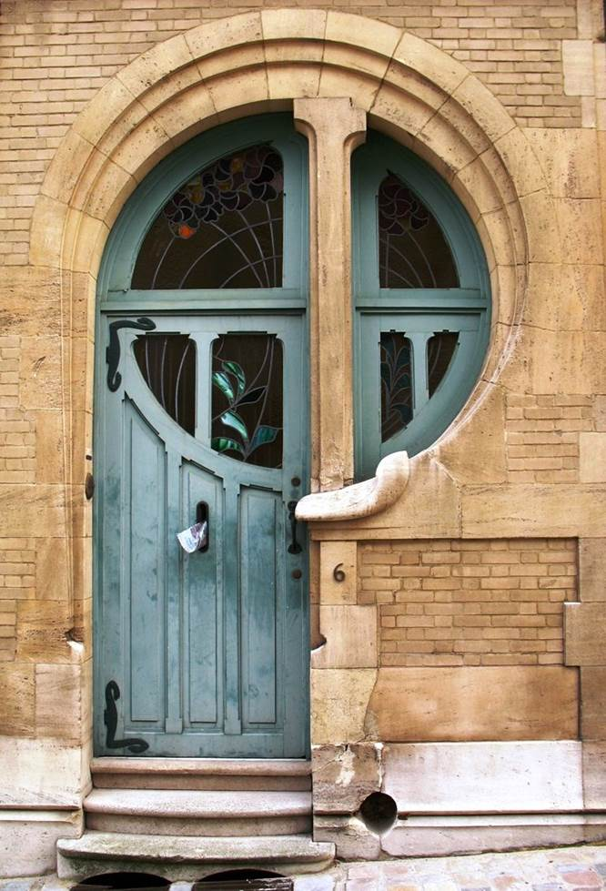 art deco doorway.jpg
