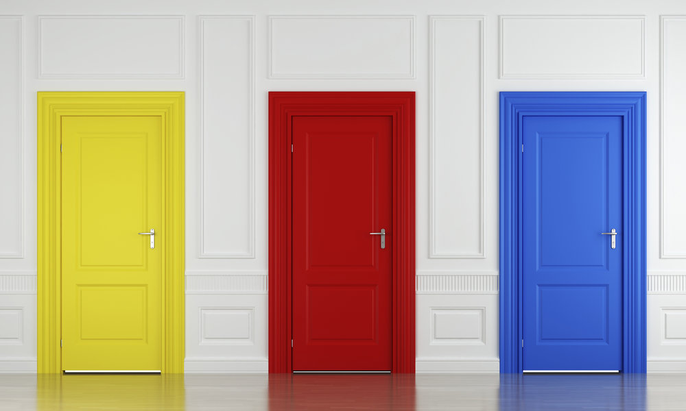 Choice of doors colour.jpg