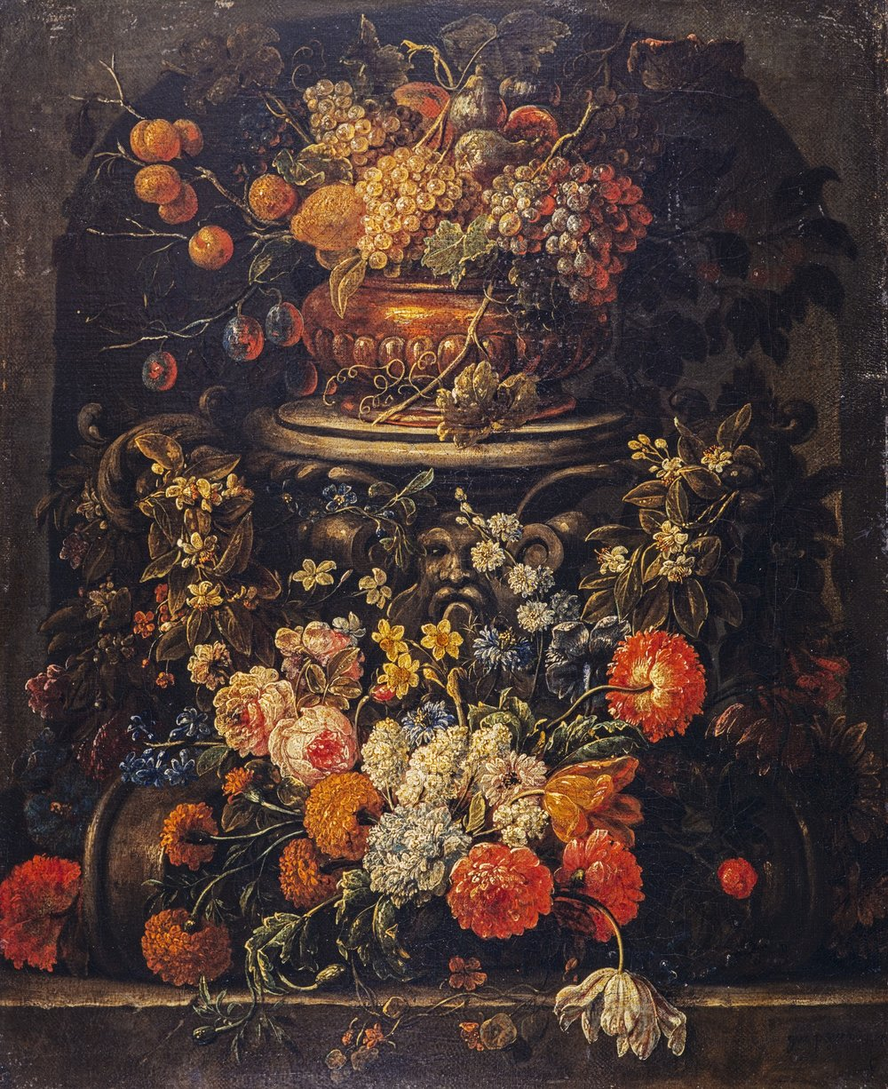 still-life-with-fruit-and-flowers.jpg