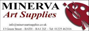 logo Minerva 300.jpg