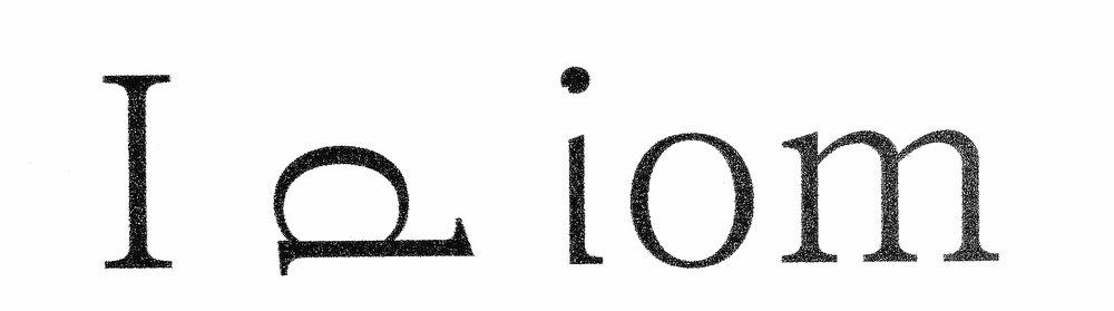Logo Idiom.jpg
