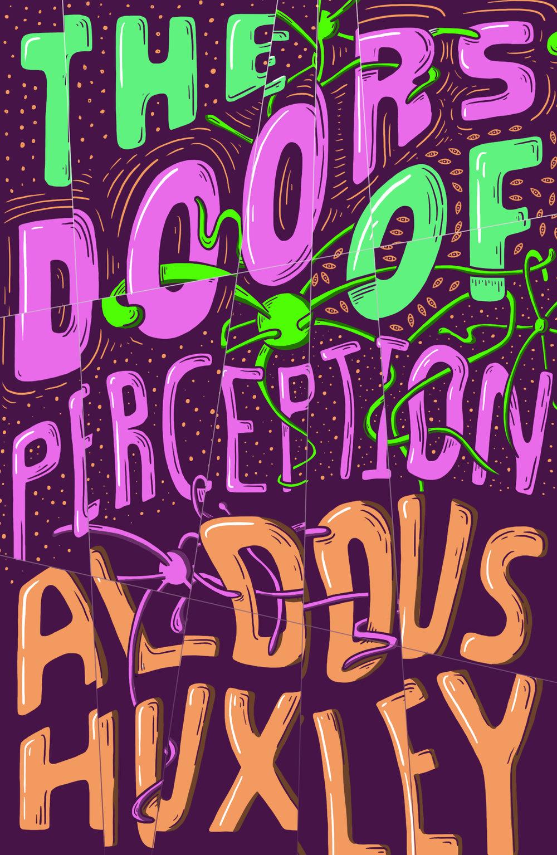 Doors of perceptoin book cover phsychodelic.jpg