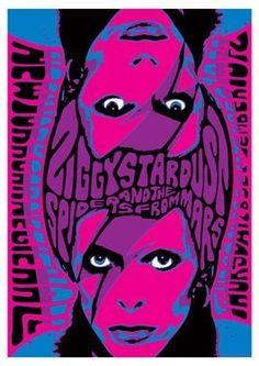 ziggy stardust poster.jpg