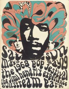 Jimmy hendirx poster.jpg