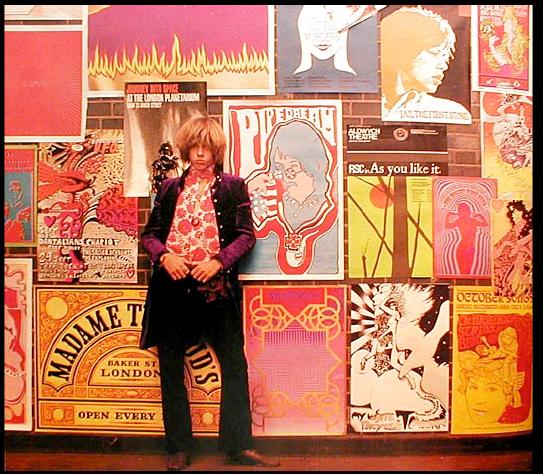 Psychodelic art 1960s.png