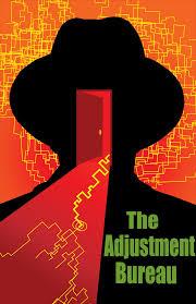 Adjustment bureau poster.jpg