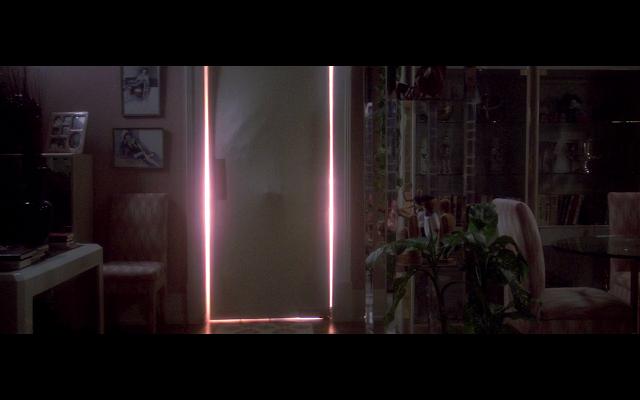 Ghostbusters door.png