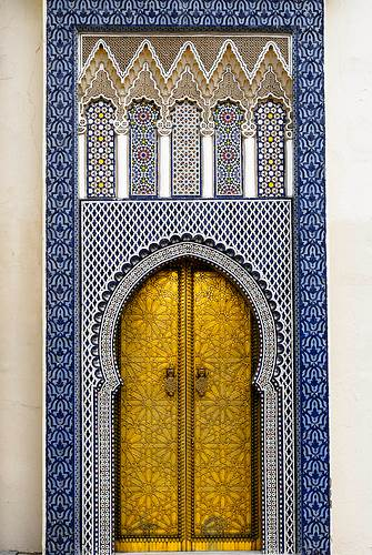 Arabesque doorway.jpg