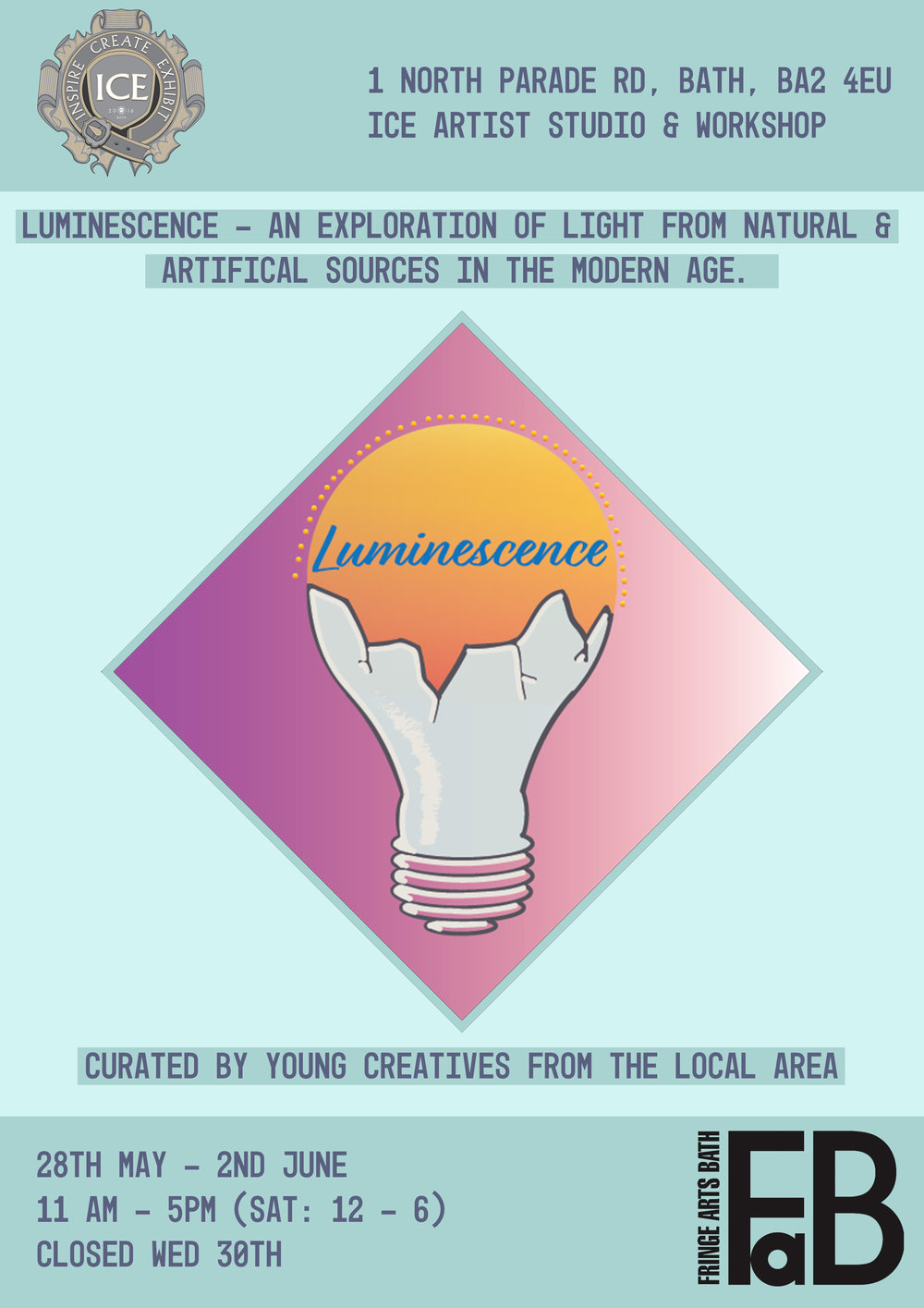 2018-Luminescence-ICE Space.jpg