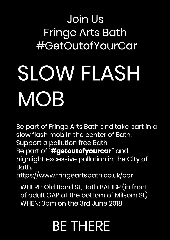 Slow Flash Mob.jpg
