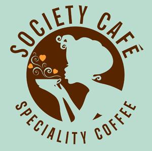 logo society 300.png