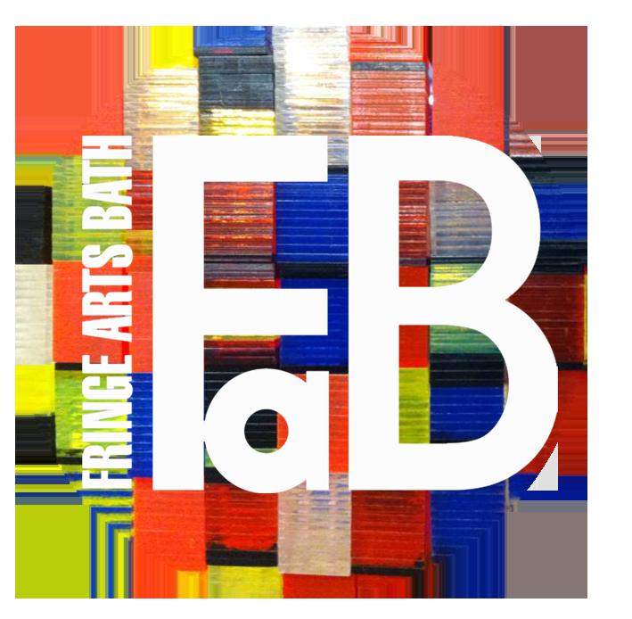 Logo-FaB-dot.png