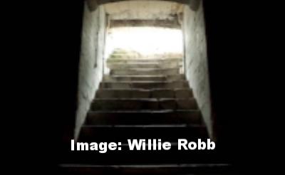 Willie Robb 4.jpg