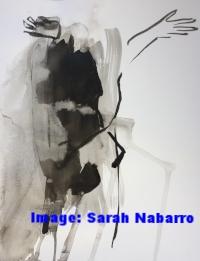 Sarah Nabarro.jpg