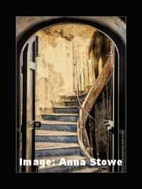 Anna Stowe.jpg