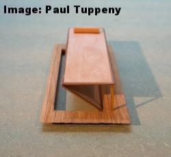 Paul Tuppeny.jpg