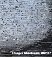 Sharleene.jpg