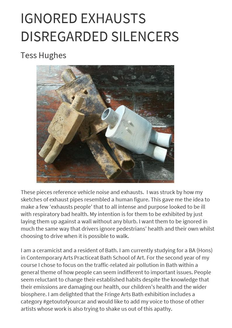 Tess Hughes exhausts.png