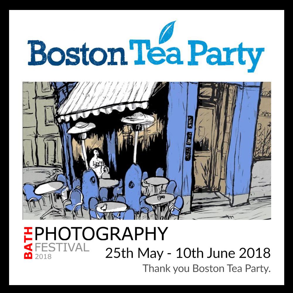 BostonTeaParty_bathphotofestival.jpg