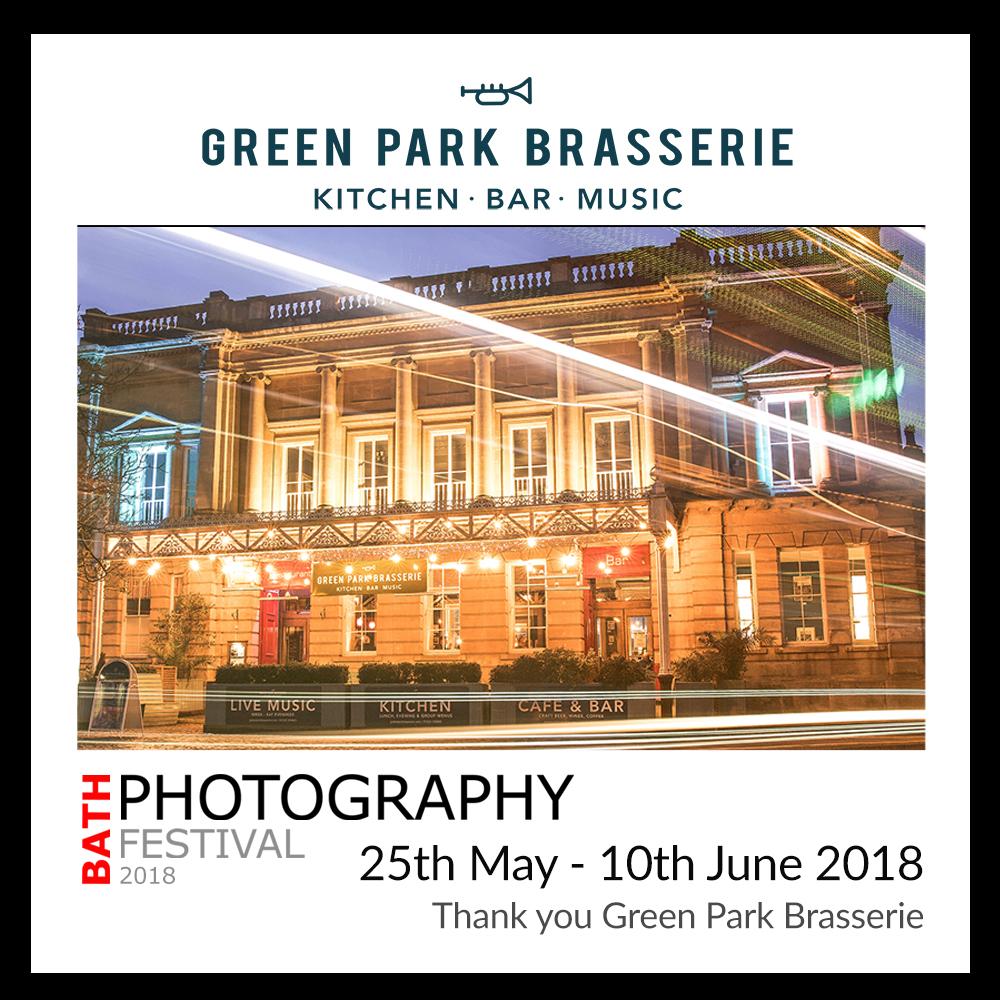 GreenParkBrasseire_bathphotofestival.jpg