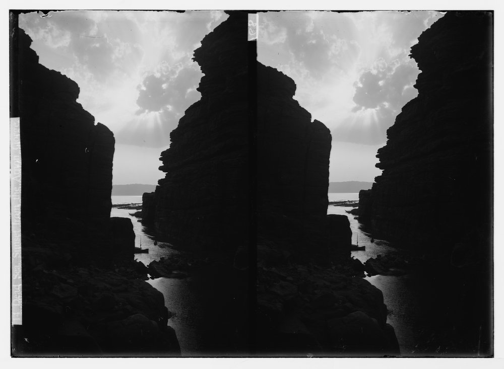 Mob-Handed Press Blog Picture 1