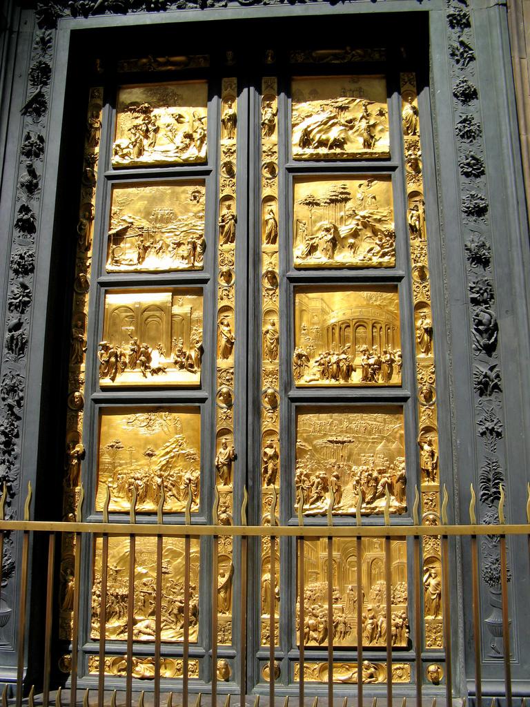 Gates-of-Paradise-by-HarshLight.jpg