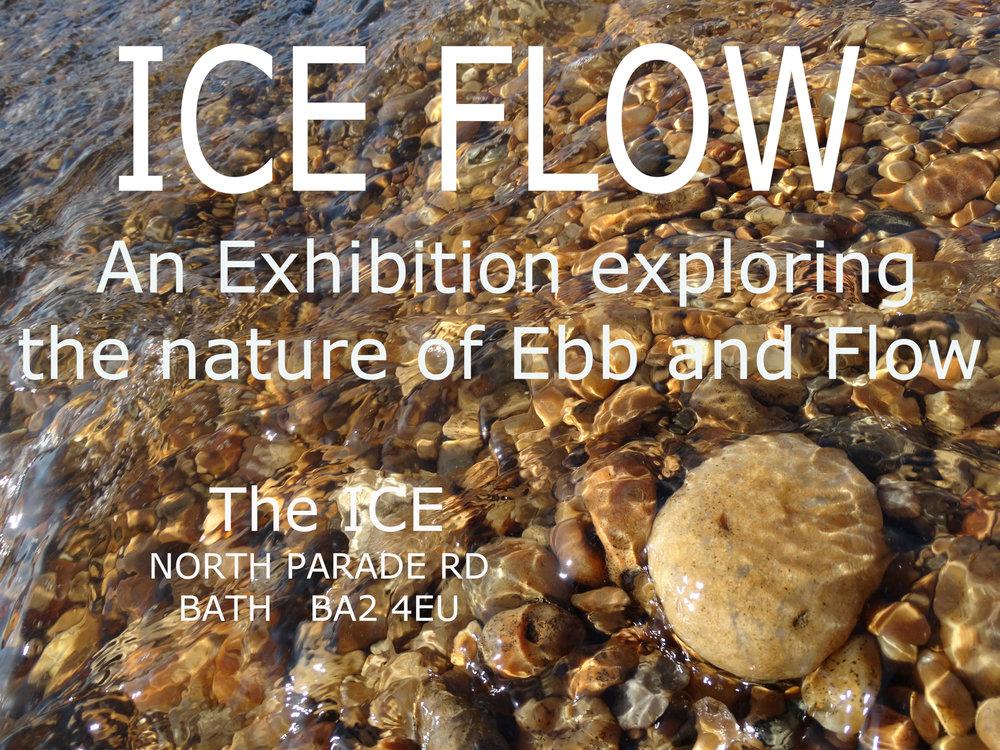 2019 - ICE FLOW - ICE space.jpg