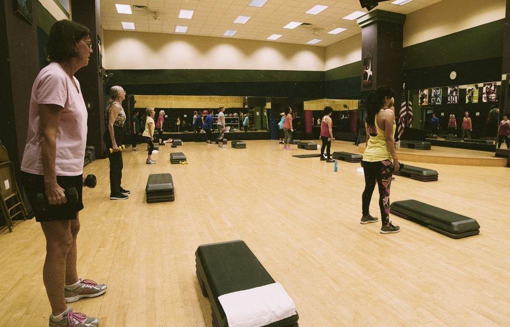 group exercise.jpg