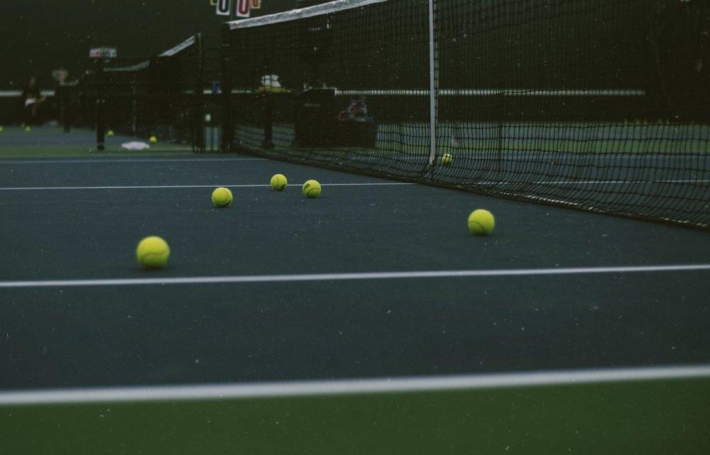 junior summer tennis camps.jpg