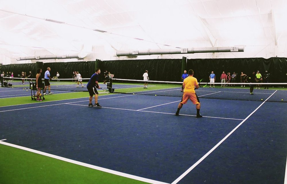 mixed doubles tennis.jpg