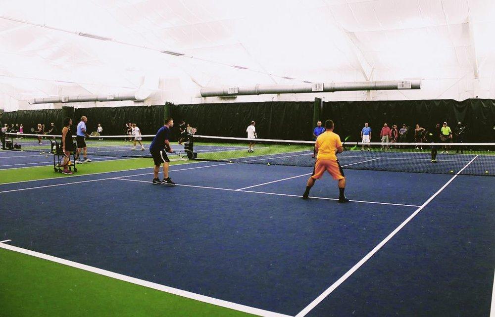 mixed doubles tennis.jpg