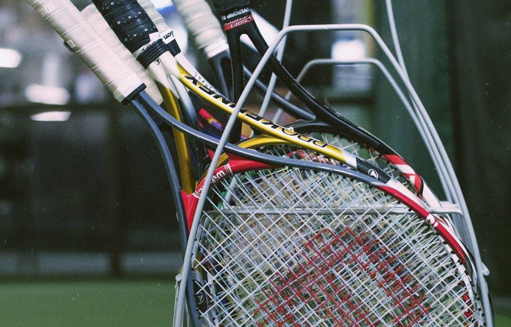 tennis championships.jpg