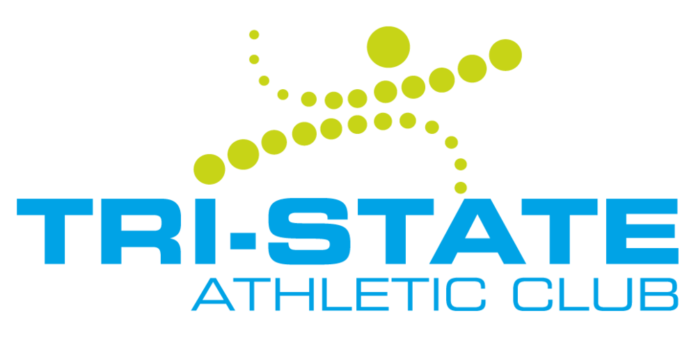 TRi-STATE_Logo_Final_Color.png