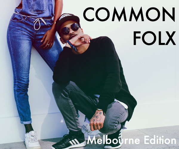 21.06.18 - Melbourne, Australia