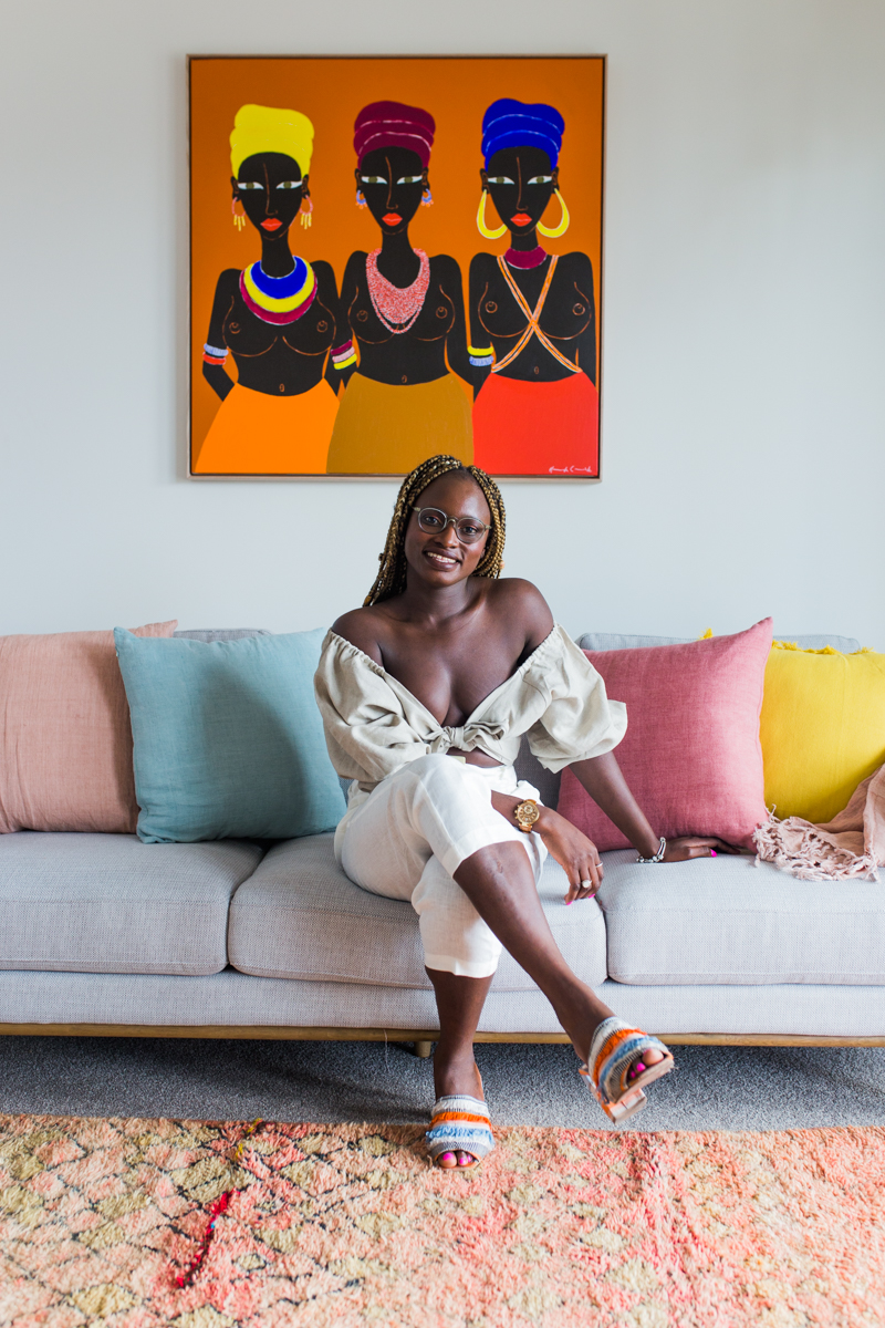 Image by  Teniola   Komolafe