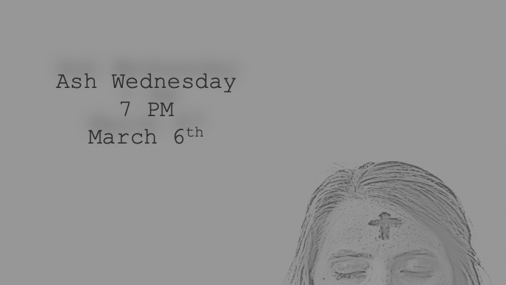 Ash Wednesday Mar 6th.png