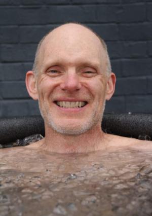 WHM Bob icebath closeup.PNG