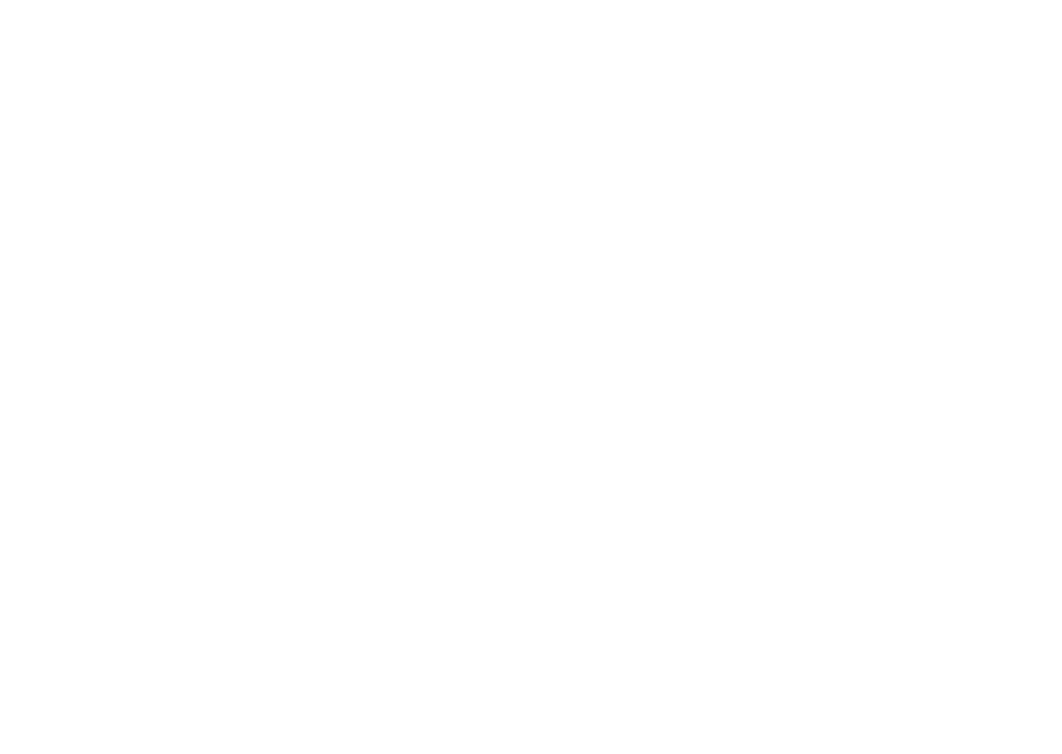 The Arc of Wichita County
