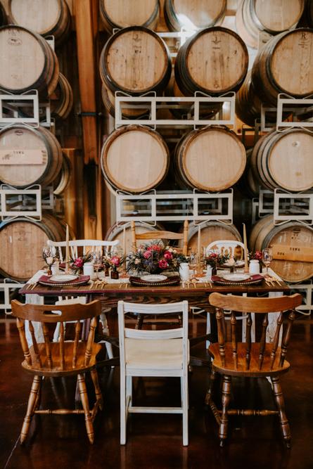 WineryShoot10.jpg
