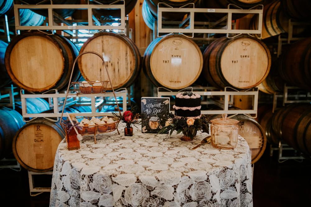 WineryShoot96.jpg