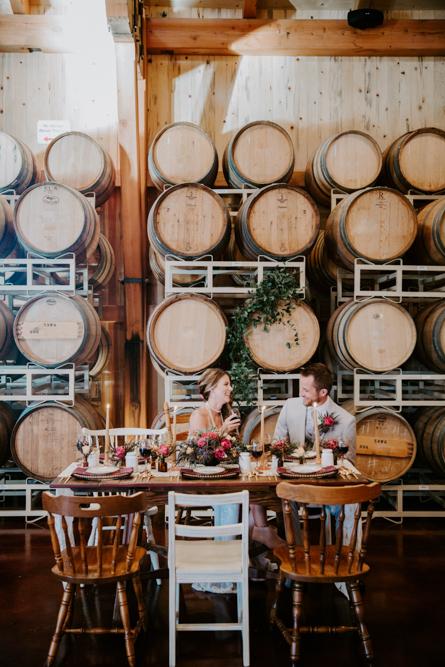WineryShoot104.jpg