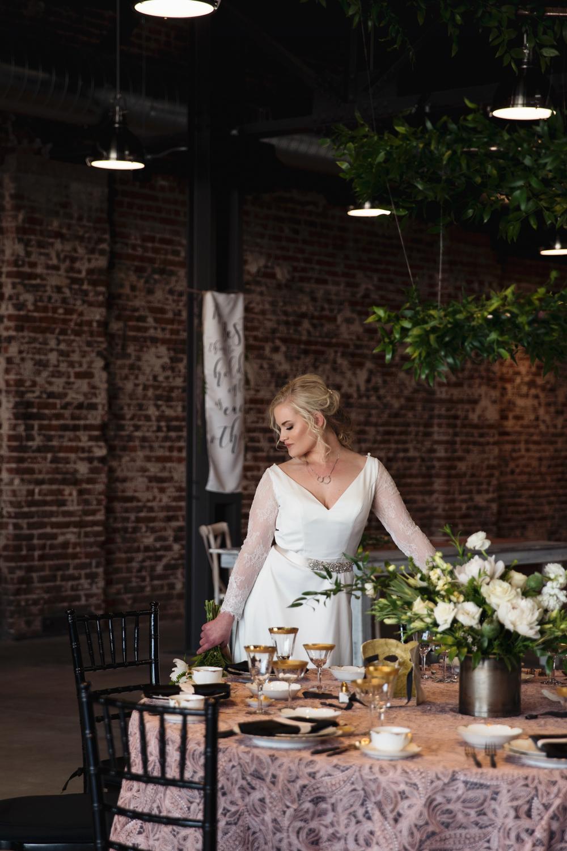 Zara_Ashby_Photography_Denver_Weddings_20180529_02.jpg
