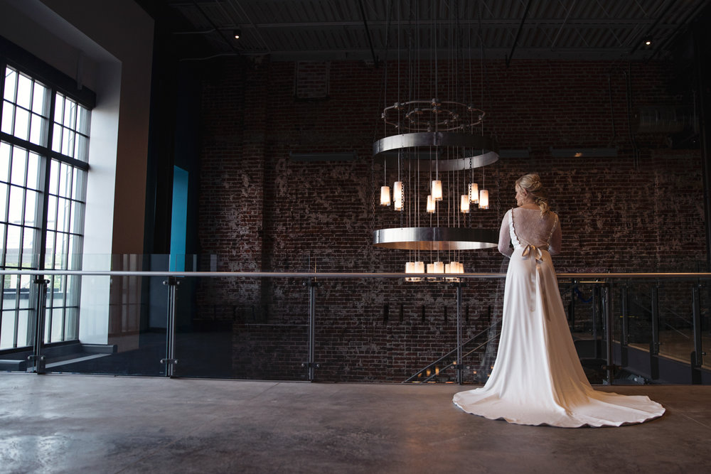 Zara_Ashby_Photography_Denver_Weddings_20180529_01.jpg