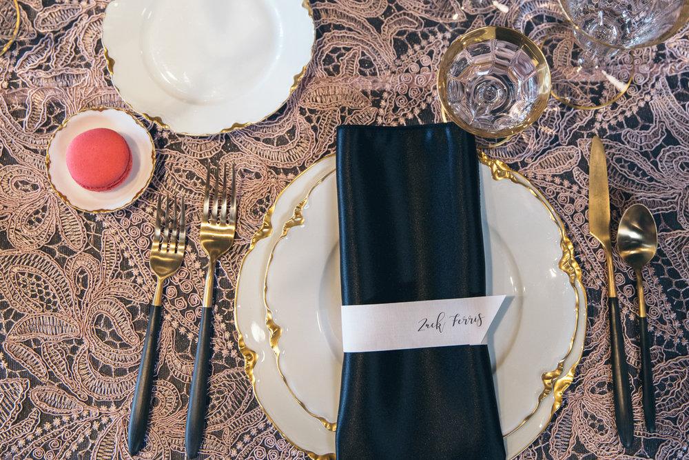 Zara_Ashby_Photography_Denver_Weddings_20180529_05.jpg